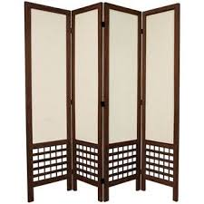 Room Divider Panel by 19 Best Stylish Room Dividers Images On Pinterest Room Dividers