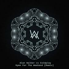 alan walker remix alan walker hymn for the weekend alan walker remix