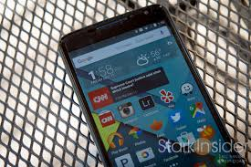 best android 2015 smartphone stark insider