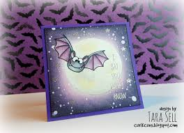background video halloween curl e cue u0027s gerda steiner designs creating a moonscape