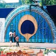 indian wedding mandap prices wedding mandap stages party decorations iron world in