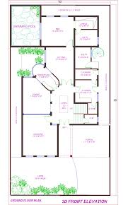 swimming pool house plans 3d swimming pool floor plan with motion spline maxresde