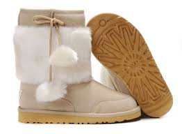 ugg boots at dillards ugg dakota moccasins dillards ugg leopard boots outlet ugg