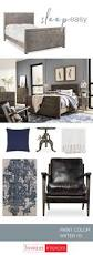 Boston Home Interiors by Beautiful Boston Interiors Natick Ma Images Amazing Interior