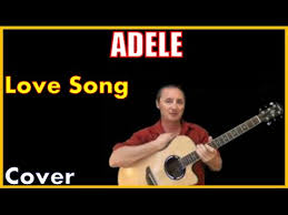 download mp3 lovesong by adele free lovesong adele chords capo mp3 best songs downloads 2018