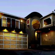 Dulle Overhead Doors Dulle Overhead Doors Garage Door Services 2743 Merchants Dr