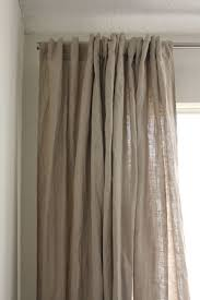 Linen Curtains Ikea Grey Linen Curtains Eulanguagesnet Pics Of And White