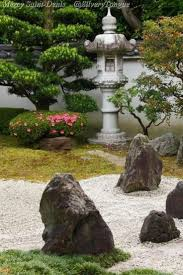 Japan Rock Garden by 1913 Best Japanese Garden Images On Pinterest Japanese Gardens