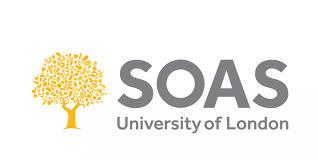 pullen scholarship at soas of in uk mladiinfo