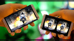 3 D Video Vr Video Converter Watch 3d Android Apps On Google Play