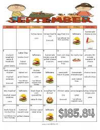 getting ready for thanksgiving dinner november menu free printable grocery list thanksgiving dinner
