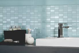 nuance ceramic bathroom covering marazzi