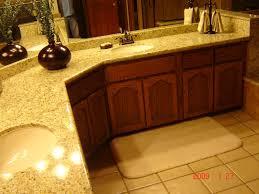 granite bathrooms phoenix granite solutions phoenix