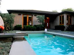 cottage design santa barbara modern cottage design landscapes interior design