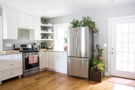 best way clean your kitchen cabinets kitchn