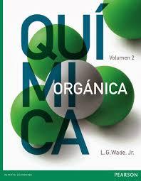 libros de química general y orgánica chismes mundo chismes mundo