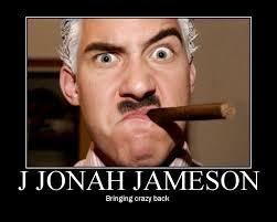 J Jonah Jameson Meme - file j jonah jameson jpg uncyclopedia fandom powered by wikia
