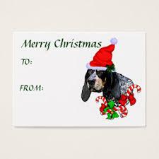bluetick coonhound nz 15 bluetick coonhound business cards and bluetick coonhound