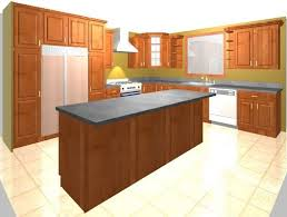 Free Kitchen Design Software Download Full Size Of Kitchen Cool Brown Wood Countertop Plus Wonderful