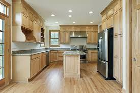 how to clean and shine oak cabinets how to clean world class oak kitchen cabinets