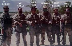 Rip Navy - rip navy seals a of heroism and brotherhood operation