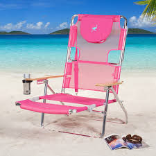Ostrich Chaise Lounge Chair Ostrich 3 N 1 Beach Chair With Free Towel Hayneedle