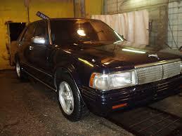 nissan cedric 1988 nissan cedric pictures 2000cc gasoline fr or rr