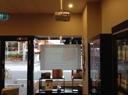 digital window digital window display shop display
