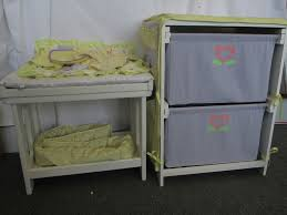Ebay Changing Table 44 Bitty Baby Changing Table Set American Bitty Baby Bitty