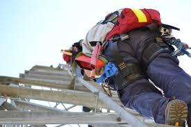for industry u0026 government rescue 3 internationalrescue 3