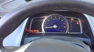 chevy equinox check engine light reset honda check engine light what could be the problem axleaddict with