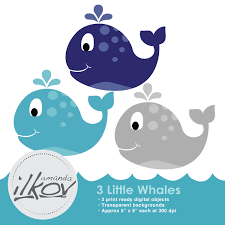 baby shower art clipart whale free baby shower art clipart whale
