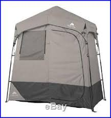 Awning Room Tag Canopy Small Camping Tents