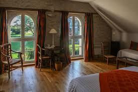 chambre d hotes rocamadour maison d hôtes domaine de la rhue rocamadour ฝร งเศส booking com