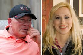 Lenny Dykstra Speaking And Appearance Fee - lenny dykstra responds to claim he sexually harassed professor on
