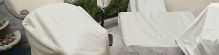 Patio Chair Covers Patio Covers Patio Furniture Covers Treasure Garden