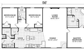 complete house plans the 45 best complete house plan sle building plans 88829