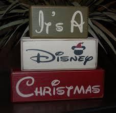 best 25 mickey mouse christmas tree ideas on pinterest mickey