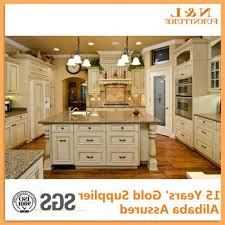 Used Kitchen Cabinets Denver by Used Kitchen Cabinets South Florida Kitchen