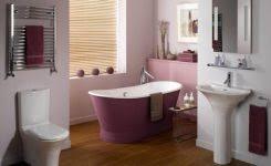 Bathroom Design Books Home Design Books All New Home Design Style Bathroom Design Styles