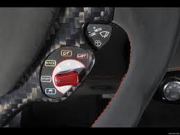 Ferrari 458 Interior - 2011 mansory siracusa based on ferrari 458 italia interior