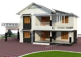 home design layout spacious 4 bhk home vaastu oriented layout and design kerala