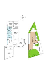 138 mountain view road balwyn north house for sale u2026 jellis craig