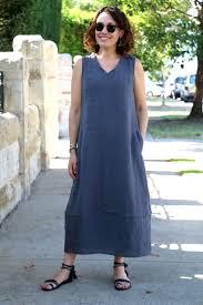 v shaped dress pattern new iris dress pattern sew tessuti blog