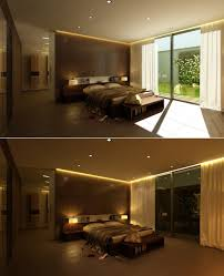 beautiful interior home designs stylish bedroom designs with beautiful creative details