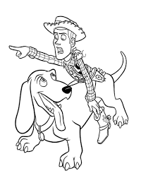 printable toy story coloring pages kids coloring free kids
