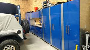 new age performance plus cabinets new age performance plus workshop cabinets workshop addict tool
