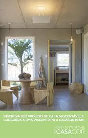 design de crie um projeto de arquitetura e design de interiores para o