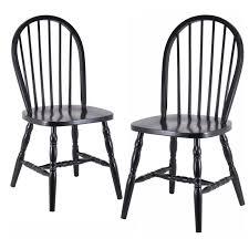 chaises cuisine bois cool chaise de cuisine en bois chaises blanc brut haute eliptyk
