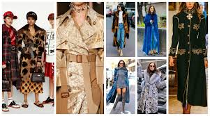 2018 coats trend what to wear this season the fashion tag blog